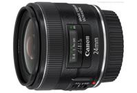 Ống kính Canon EF24mm f/2.8