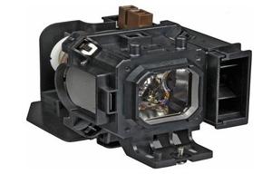 Bóng đèn máy chiếu NEC VT85LP