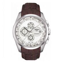 Đồng hồ nam Tissot T035.627.16.031.00
