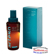 Tinh dầu cao cấp dưỡng phục hồi tóc hư tổn Artégo Argan Oil Italia 100ml
