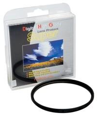 Kính lọc Marumi Super DHG - 72mm
