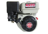 Động cơ xăng KATO SG55 (5.5HP)