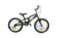 Xe đạp trẻ em DECH-1118