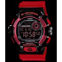 Đồng hồ Casio G-Shock G-8900SC