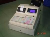 Máy tính tiền LeWin 75-03