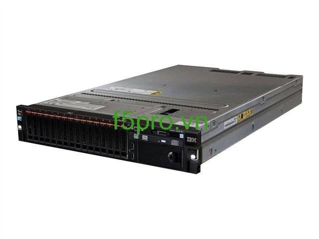 IBM X3650 7915C4A