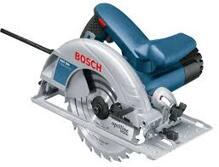Máy cưa đĩa Bosch GKS 190 (190mm)