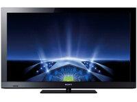 Tivi LCD Sony KDL-46CX520 (KDL46CX520) - 46 inch, Full HD (1920 x 1080)
