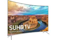 Smart Tivi Samsung UA49KS7500KXXV(49KS7500) - 49 inches,  4K - UHD (3840 x 2160)