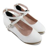 Giày đế cao Dolly&Polly  DL1007 - 3cm