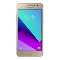 Điện thoại di động Samsung Galaxy J2 Prime - 8GB