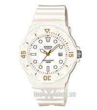 Đồng hồ nữ Casio LRW-200H - Màu 1E, 7E1