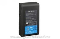 Pin Sony BP L80S