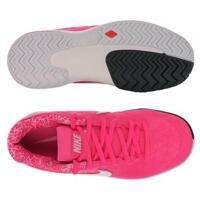 Giày tennis nam Nike Zoom Cage 2 NKA306705247701