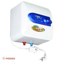 Bình tắm nóng lạnh Picenza 15EX - 15l