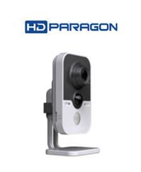 Camera giám sát PARAGON HDS-2412IRPW