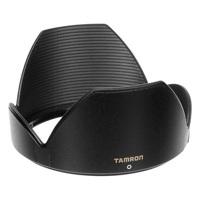 Loa che nắng Tamron DA09 - 67mm