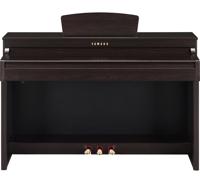 Đàn Piano Yamaha Clavinova CLP-430 - Màu DR/ B/ R/ PE/ M