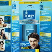 Thuốc kích thích mọc tóc TONY