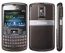 Điện thoại K-Touch H999 - 78MB