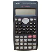 Máy tính khoa học Casio FX500MS (FX-500MS)