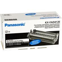 Drum Panasonic KX-FAD412E - Dùng MB2025, 2030, MB1900
