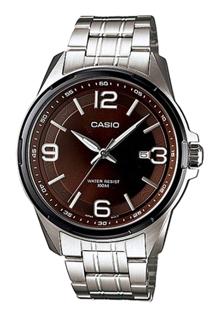 Đồng hồ nam Casio MTP-1345AD-5AVDF