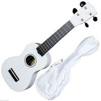 Đàn Guitar Ukelele UG