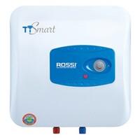 Bình nóng lạnh Rossi TI Smart - 20L