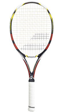 Vợt tennis Babolat Pure Drive 260 RG/FO 101209