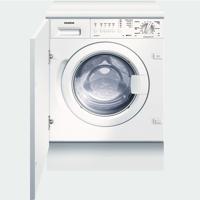 Máy giặt Siemens WI12S121EE