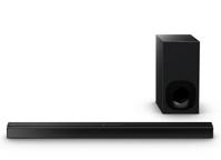 Loa Soundbar Sony HT-CT180