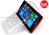 Ốp lưng Lumia 520 Trong Suốt Imak