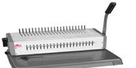 Máy đóng tài liệu Alfa HP2088C (HP-2088C)