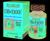 Thuốc uống bổ tim mạch Bi-Q10 100 viên