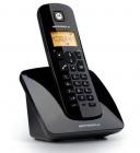 Điện thoại Motorola C401
