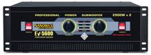 Cục đẩy công suất Nanomax EV-5600