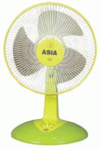 Quạt bàn Asia B350T
