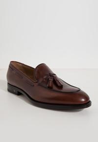 Giày lười Giovanni UM053
