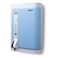 Máy lọc nước Philips WP3890 (WP 3890) - 72 lít/h