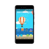 Điện thoại Mobiistar Lai Yuna C - 8GB