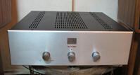 Bộ tiền khuếch đại Audio Note Pre-amplifier M3 (Line)