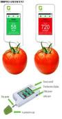 Máy kiểm tra nồng độ chất bảo quản Nitrate M&MPRO Greentest ...