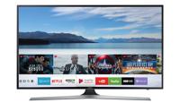 Smart Tivi Samsung UA40MU6100 (UA-40MU6100) - 40 inch, 4K - UHD (3840 x 2160)