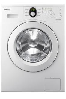 Máy giặt Samsung WF8690NGW (WF8690NGW1) - Lồng ngang, 7 Kg