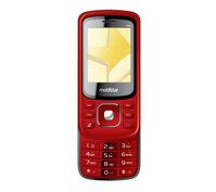 Điện thoại Mobiistar F535