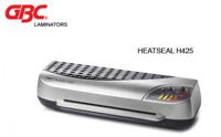 Máy ép plastic GBC Heatseal H425 - khổ A3
