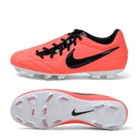 Giầy bóng đá Nike CT90 nam 472547