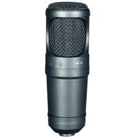Micro thu âm Aory Melody AR-36