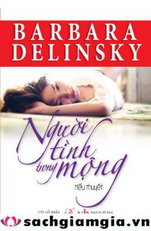 Người tình trong mộng - Barbara Delinsky